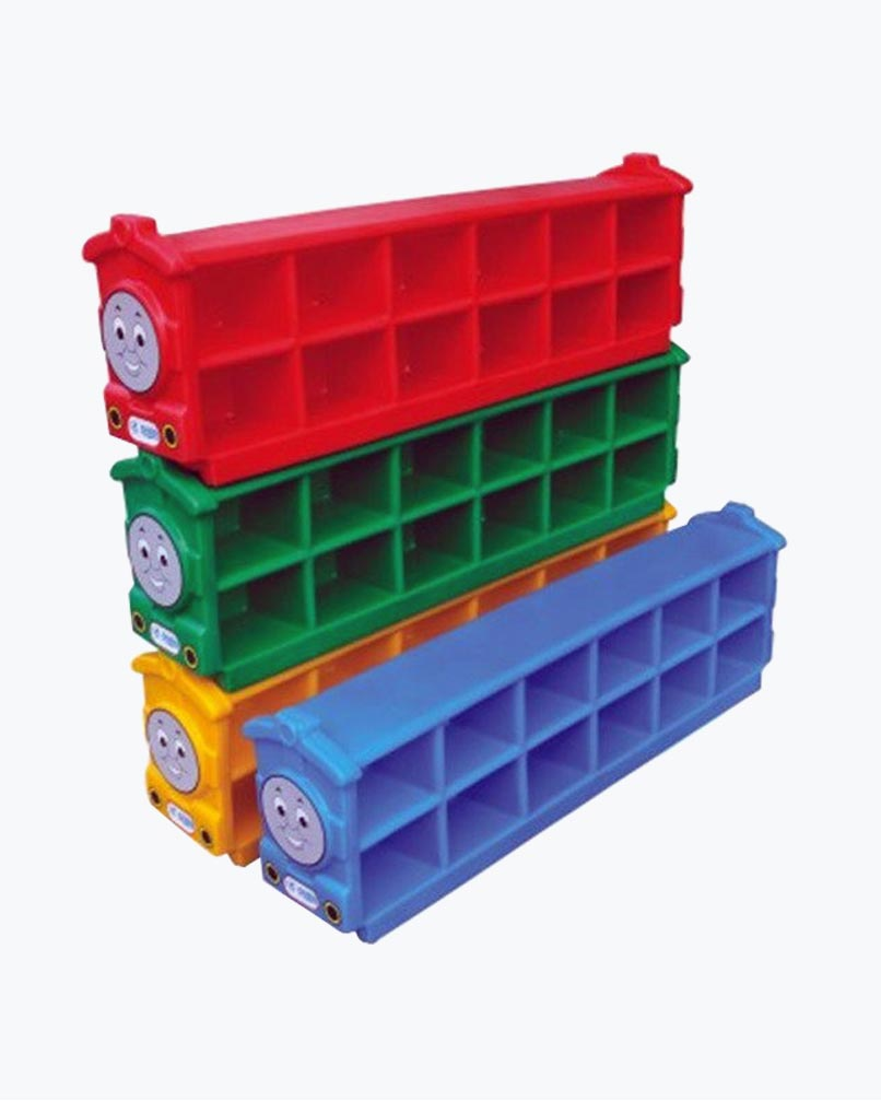 furniture-accessories-play-school-day-care-plastic-shoe-rack-assorted-1449