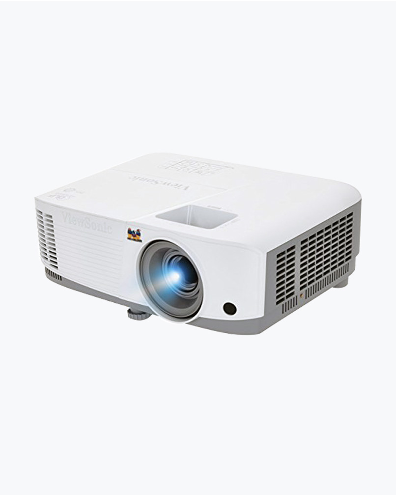 ViewSonic Projector - PA500S