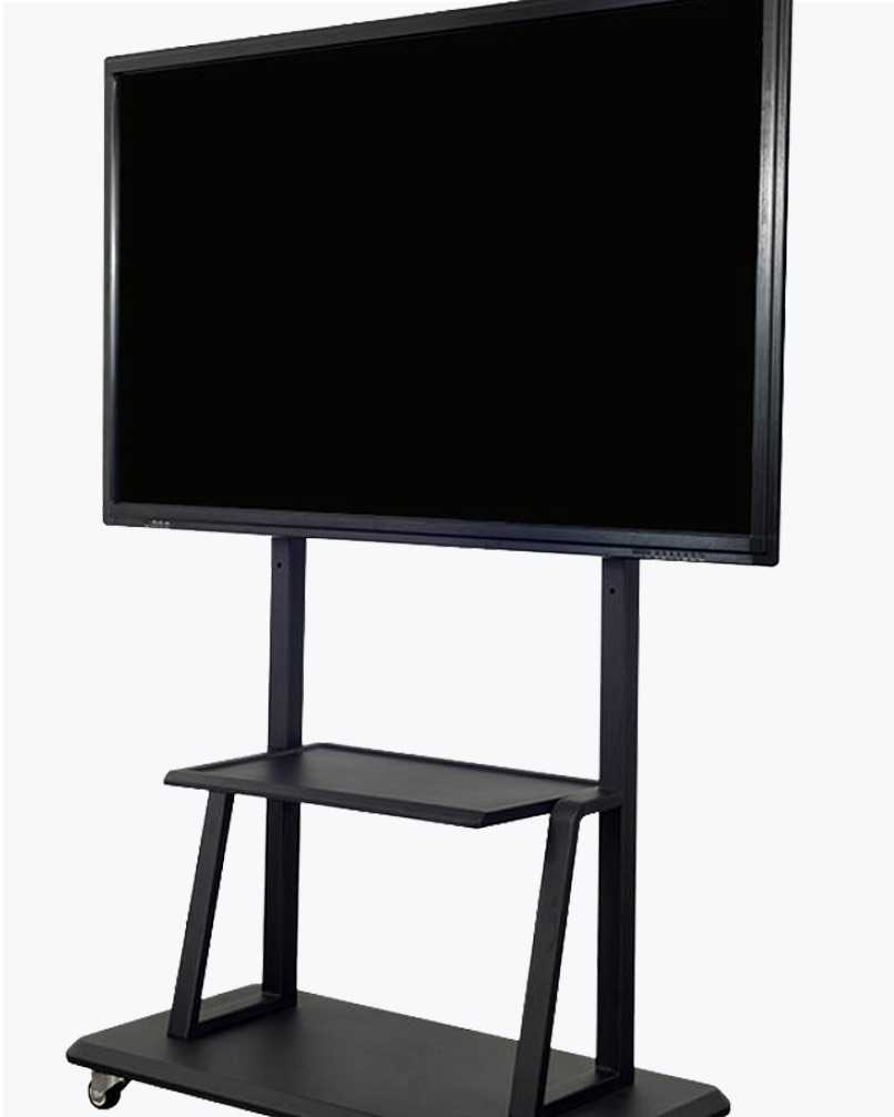 Teletutor - All-In-One Interactive Flat Panel IFP49A